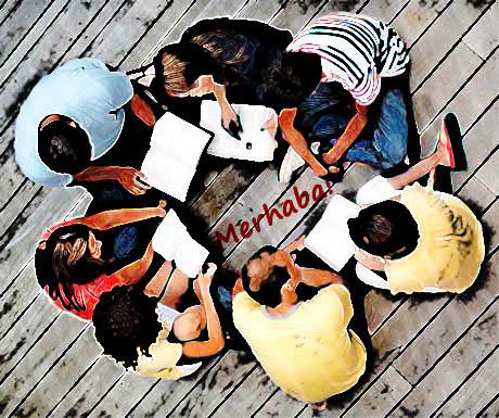 שיעורים בטורקית