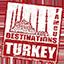 היכרות עם התרבות הטורקית